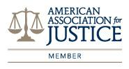 AAJ Member Logo