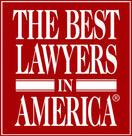 best-lawyers-e1510162424921